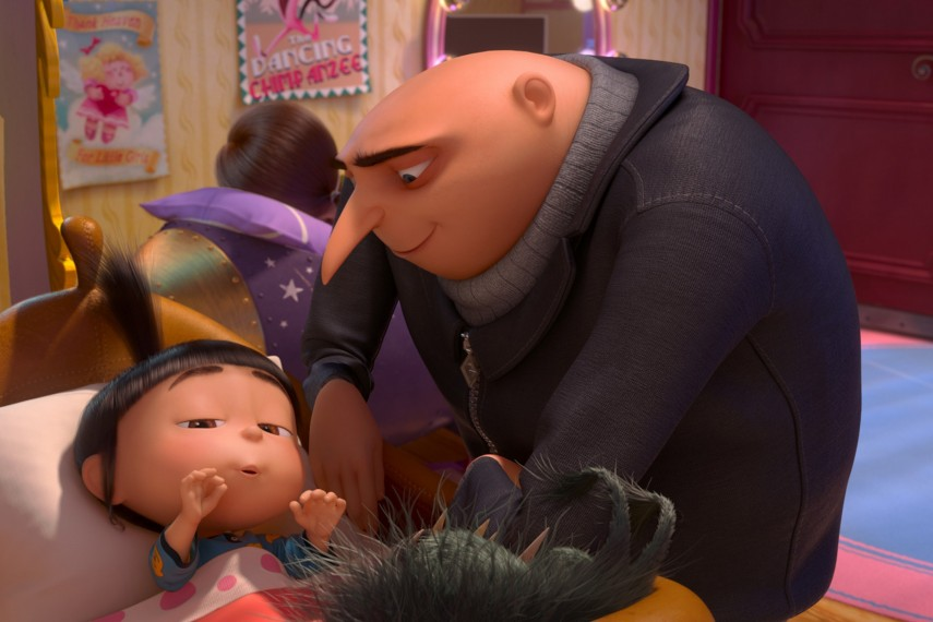 /db_data/movies/despicableme2/scen/l/2415_TP2F_00046R.jpg