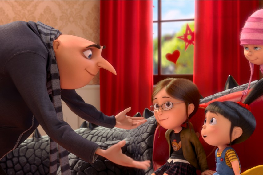 /db_data/movies/despicableme2/scen/l/2415_TP2F_00182R.jpg
