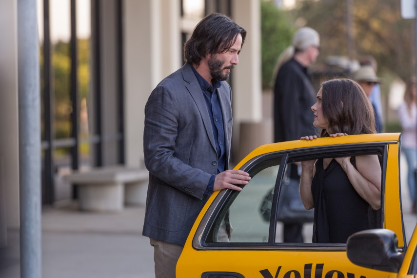 /db_data/movies/destinationwedding/scen/l/410_07_-_Frank_Keanu_Reeves_Li.jpg