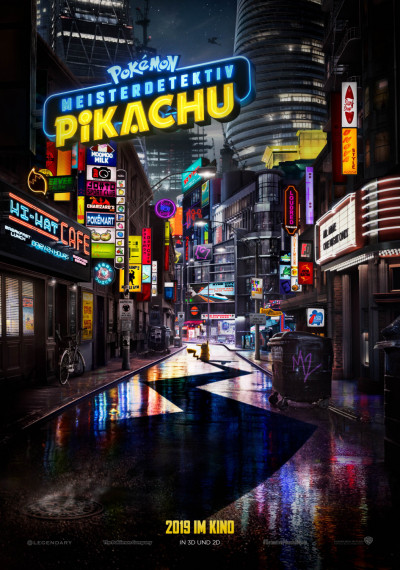 /db_data/movies/detectivepikachu/artwrk/l/614-Picture1-527.jpg