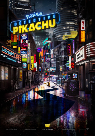 /db_data/movies/detectivepikachu/artwrk/l/614-Picture2-b06.jpg