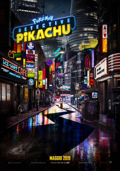 /db_data/movies/detectivepikachu/artwrk/l/614-Picture3-7c1.jpg