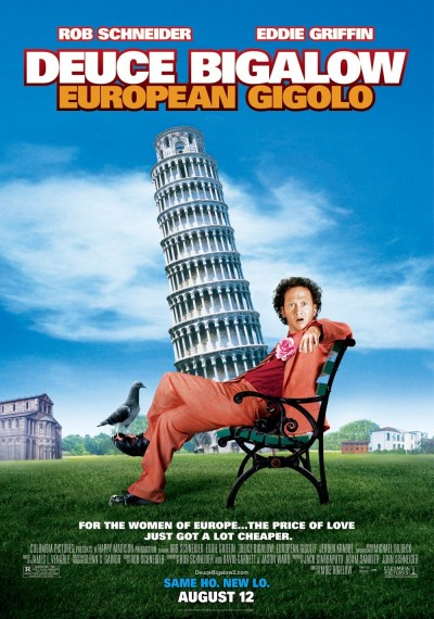 /db_data/movies/deucebigaloweuropeangigolo/artwrk/l/poster1.jpg