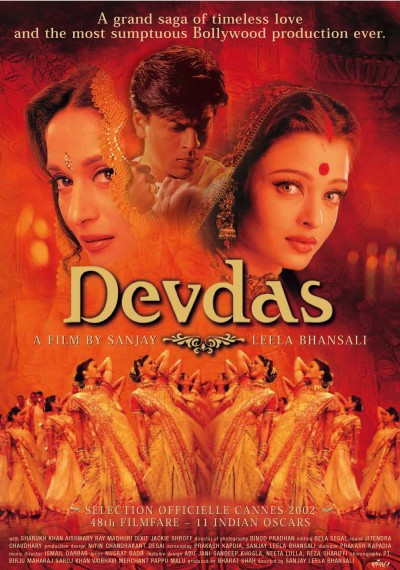 /db_data/movies/devdas/artwrk/l/Devdas_OneSheetCH.jpg