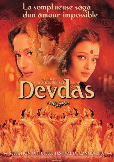 /db_data/movies/devdas/artwrk/l/devdas_afficheF.jpg