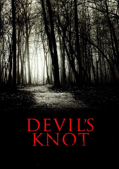 /db_data/movies/devilsknot/artwrk/l/devils-knot-poster.jpg