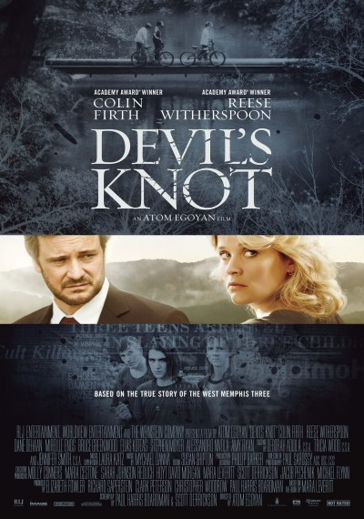 /db_data/movies/devilsknot/artwrk/l/devils_knot_ver2_xxlg.jpg