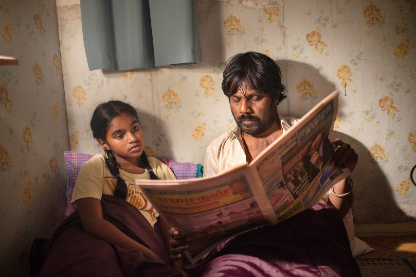 /db_data/movies/dheepan/scen/l/5654_23_97x16_0cm_300dpi.jpg