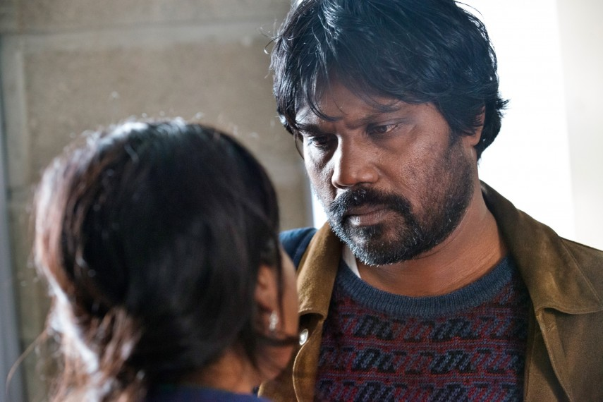 /db_data/movies/dheepan/scen/l/5657_25_47x17_0cm_300dpi.jpg