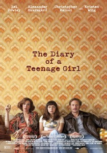DIARY-OF-A-TEENAGE-GIRL-poster.jpg