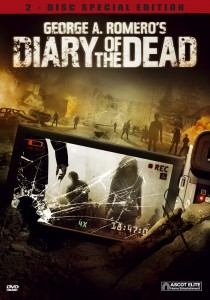 cover_DiaryOfTheDead_dt_300dpi.jpg