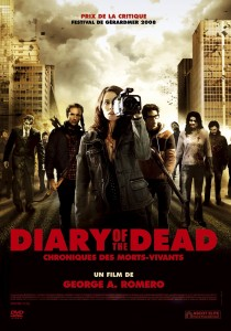 cover_diaryofthedead_fr_300dpi.jpg