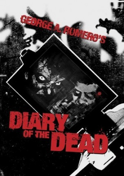 /db_data/movies/diaryofthedead/artwrk/l/diary2.jpg