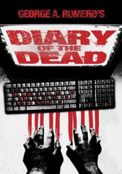 /db_data/movies/diaryofthedead/artwrk/l/diary3.jpg