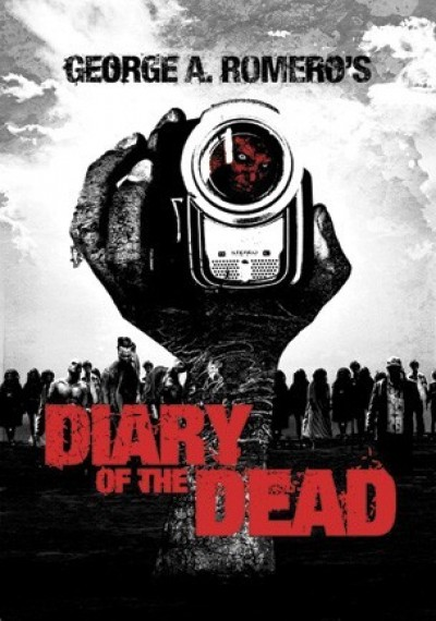 /db_data/movies/diaryofthedead/artwrk/l/diary4.jpg