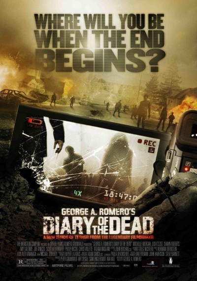 /db_data/movies/diaryofthedead/artwrk/l/diary_of_the_dead_xlg.jpg