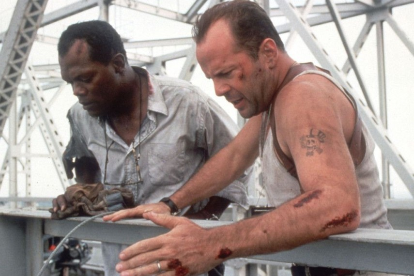/db_data/movies/diehard3/scen/l/Movies_Movies_D_Die_Hard_009804_.jpg