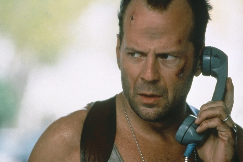 /db_data/movies/diehard3/scen/l/tumblr_mb21rsRo561rgxbgpo1_1280.jpg