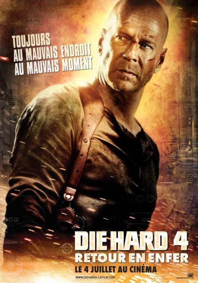 /db_data/movies/diehard4/artwrk/l/poster3.jpg