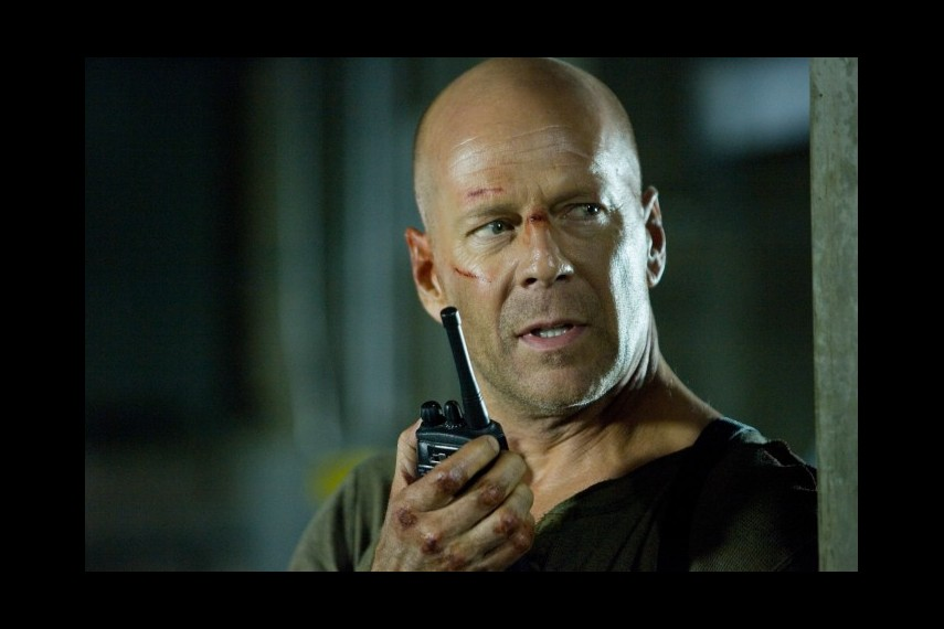 /db_data/movies/diehard4/scen/l/Szenenbild_04jpeg_700x466.jpg