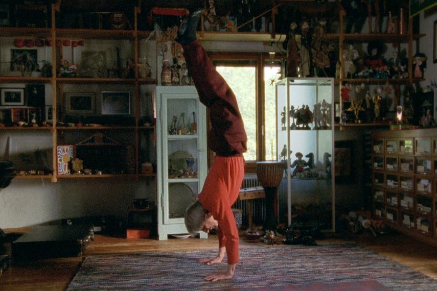 /db_data/movies/dimitriclown/scen/l/08Handstand.jpg