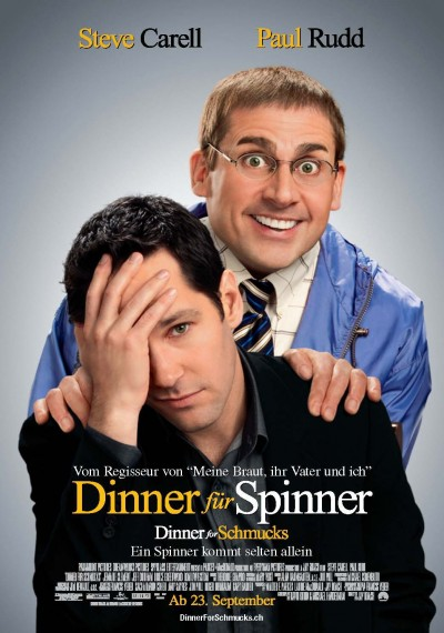 DinnerForSchmucks.jpg