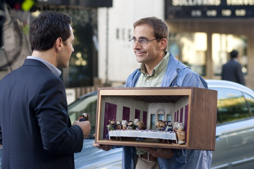 /db_data/movies/dinnerforschmucks/scen/l/002_D4S-00959.jpg