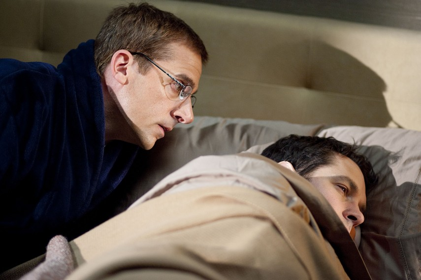 /db_data/movies/dinnerforschmucks/scen/l/003_D4S-07816.jpg
