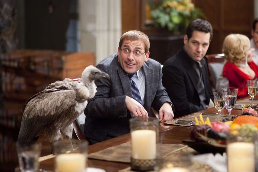 /db_data/movies/dinnerforschmucks/scen/l/020_D4S-11301R.jpg