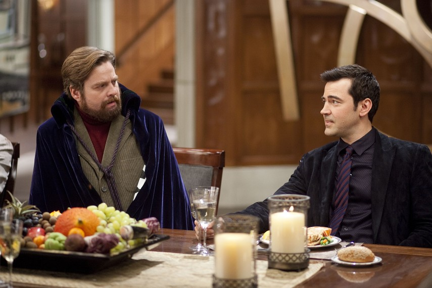 /db_data/movies/dinnerforschmucks/scen/l/023_D4S-12746.jpg