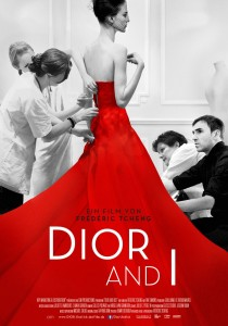 DIOR_AND_I_dt_artwork_small.jpg