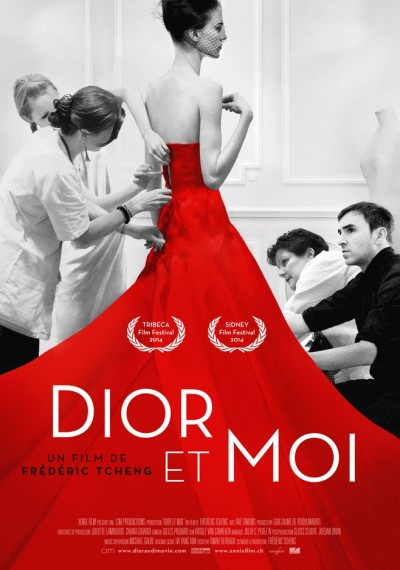 /db_data/movies/dioretmoi/artwrk/l/DIOR-et-moI_.jpg