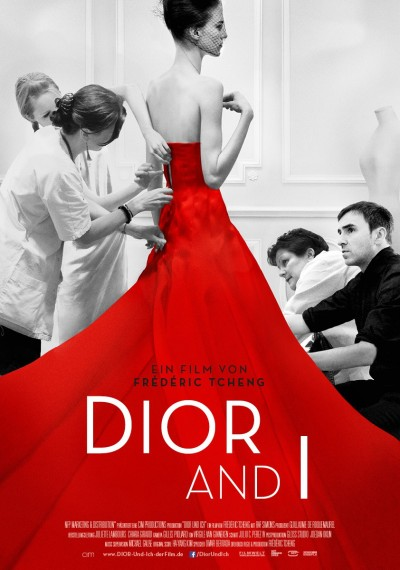 /db_data/movies/dioretmoi/artwrk/l/DIOR_AND_I_dt_artwork_small.jpg