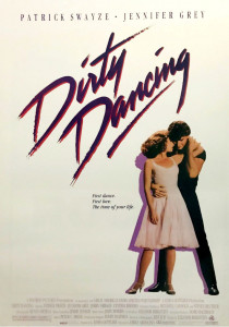 Dirty Dancing, Emile Ardolino