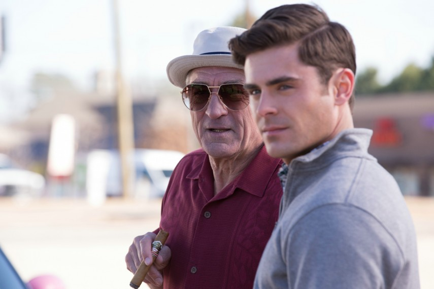 /db_data/movies/dirtygrandpa/scen/l/DirtyGrandpa_02.jpg