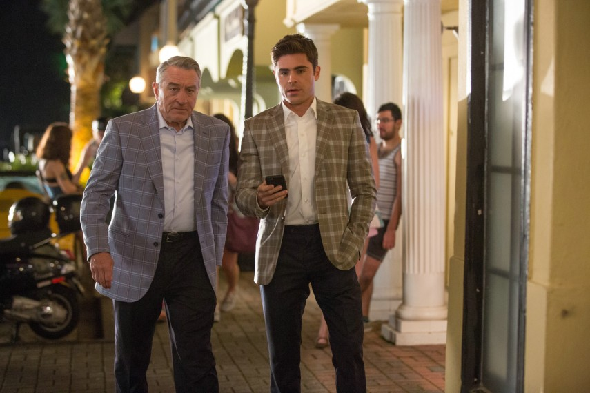 /db_data/movies/dirtygrandpa/scen/l/DirtyGrandpa_05.jpg
