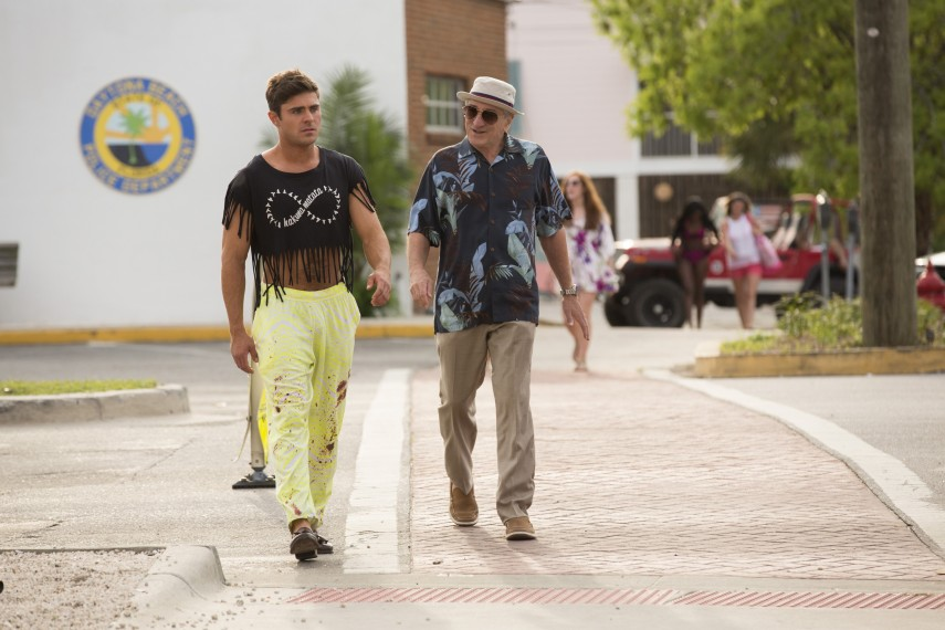 /db_data/movies/dirtygrandpa/scen/l/DirtyGrandpa_17.jpg