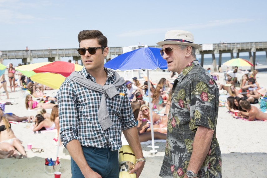 /db_data/movies/dirtygrandpa/scen/l/DirtyGrandpa_23.jpg