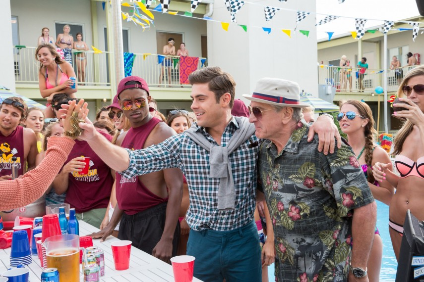 /db_data/movies/dirtygrandpa/scen/l/DirtyGrandpa_24.jpg