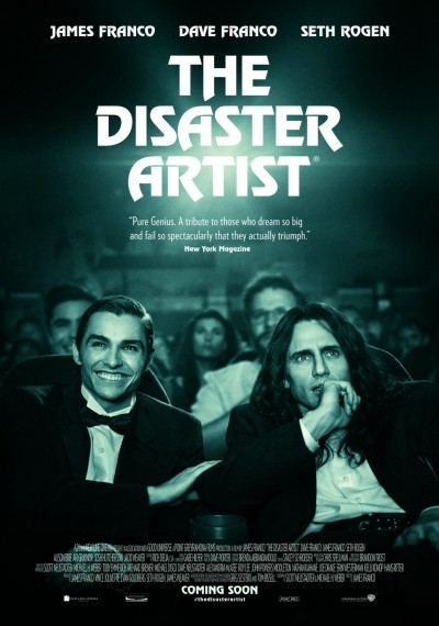 /db_data/movies/disasterartist/artwrk/l/580-1Sheet-15f.jpg
