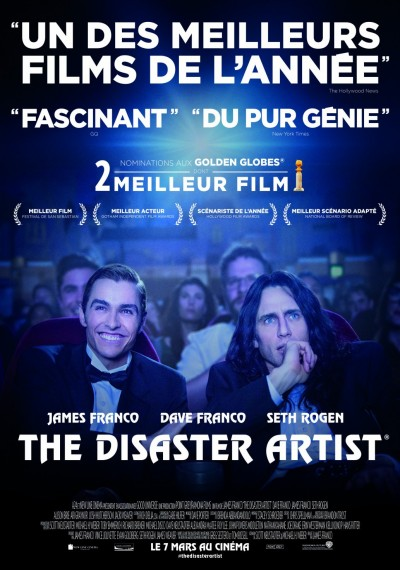 /db_data/movies/disasterartist/artwrk/l/580-1Sheet-436.jpg