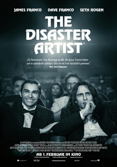 /db_data/movies/disasterartist/artwrk/l/580-1Sheet-a72.jpg