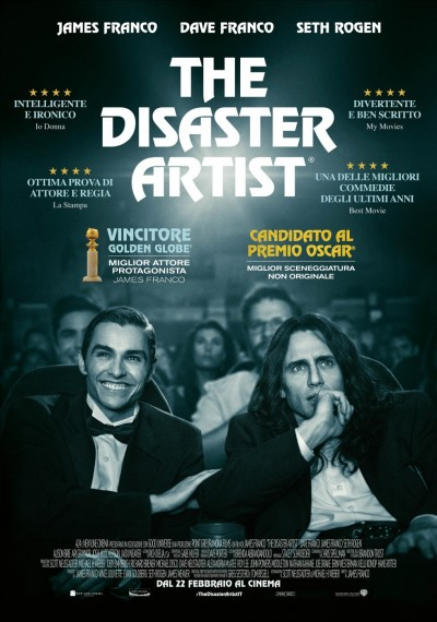 /db_data/movies/disasterartist/artwrk/l/580-1Sheet-d91.jpg