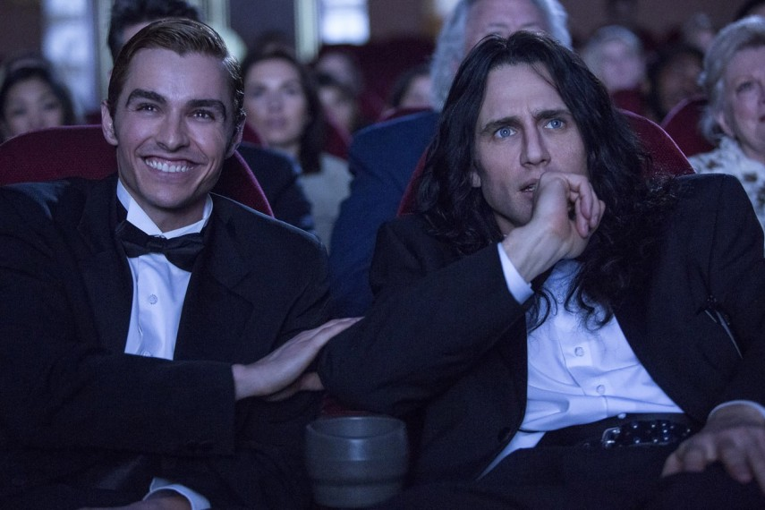 /db_data/movies/disasterartist/scen/l/580-Picture2-7ef.jpg