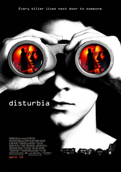 /db_data/movies/disturbia/artwrk/l/poster1.jpg