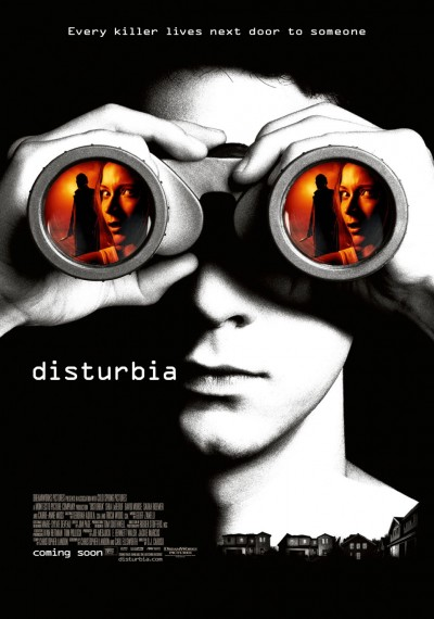 /db_data/movies/disturbia/artwrk/l/visual.jpg
