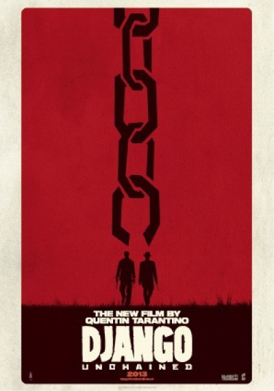 /db_data/movies/djangounchained/artwrk/l/Django Unchained_A6.jpg