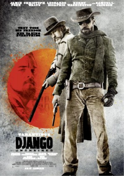 /db_data/movies/djangounchained/artwrk/l/Django Unchained_A6_72dpi.jpg