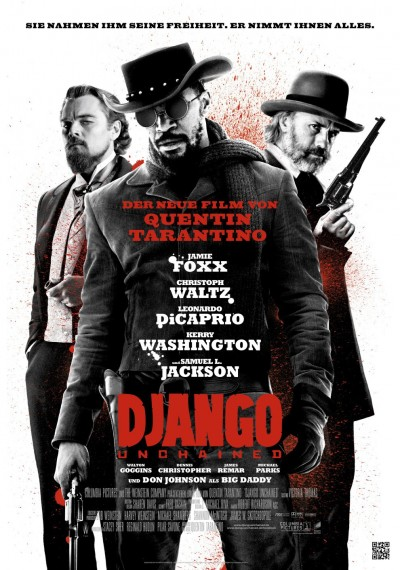 /db_data/movies/djangounchained/artwrk/l/Hauptplakat990x1400x.jpg