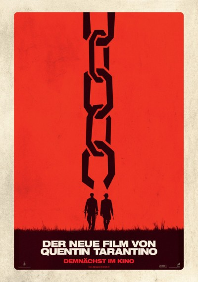 /db_data/movies/djangounchained/artwrk/l/Teaser_Plakat989x1400.jpg
